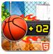 街头疯狂篮球
