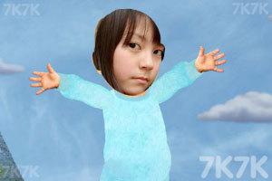 《小寶寶樂園》截圖8
