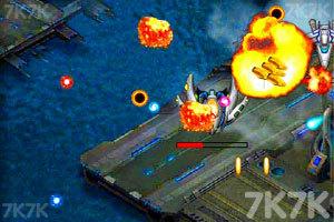 《星际大战》游戏画面2