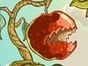 水果保卫战3