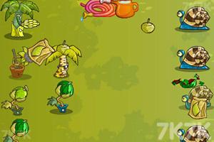 《水果保卫战3》游戏画面9