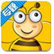小蜜蜂游戏