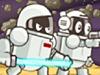 机器人父子回家记2