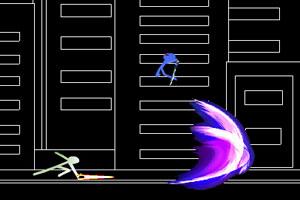 《梦幻决斗无敌版》游戏画面1