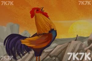 《怪物进军2无敌版》游戏画面4