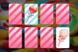 《甜蜜的记忆》游戏画面1