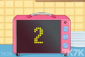《双层奶油蛋糕2》游戏画面2