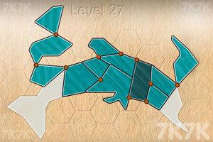 《史上最牛七巧板》游戏画面5