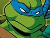 忍者神龟经典版