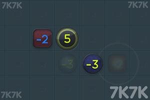 《数字大挑战》游戏画面3