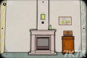 《逃离方块:四季》游戏画面4