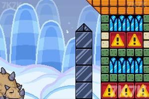 《拆毁城堡》游戏画面5