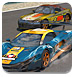 hv599手机版,m.hv599.com鸿运国际手机版,鸿运国际最新网址_3D高速赛车