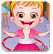 hv599手机版_可爱宝贝去幼儿园