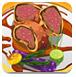 《美味的牛排晚餐》在线玩