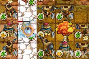 《魔界之门》游戏画面5