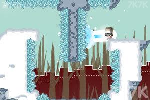 《激光男孩2》游戏画面4