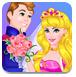 睡公主的婚礼