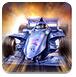 hv599手机版,m.hv599.com鸿运国际手机版,鸿运国际最新网址_方程式赛车挑战杯