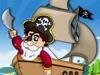 超级海盗冒险