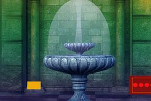 神秘城堡逃脱2