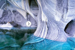 《逃离大理石洞穴》游戏画面1