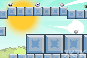 《小猫咪咪》游戏画面5