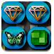 疯狂钻石连连看