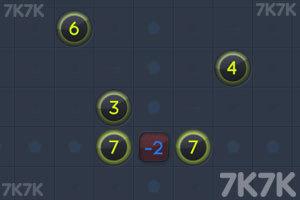 《数字大挑战2》游戏画面2