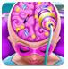 芭比超人脑部手术