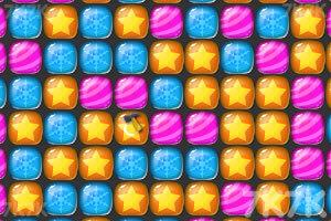 《消消糖果》游戏画面3