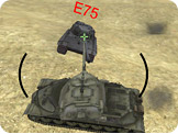 3D坦克大戰