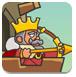 王室保卫战