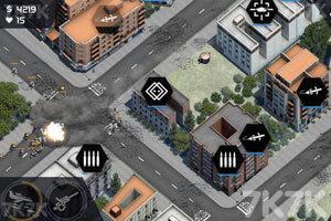 《武装命令2》游戏画面10