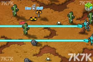 《废墟求生中文版》游戏画面6