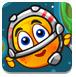 拯救橙子太空旅行