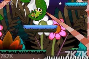 《哈密瓜虫5无敌版》游戏画面3