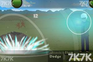 《觉醒中文版》游戏画面3