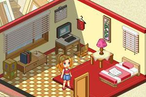 《空间规划师》游戏画面1