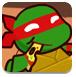忍者神龜披薩大作戰