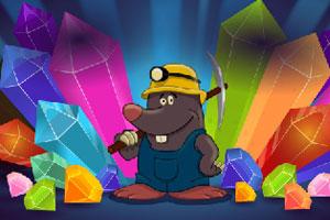 《鼹鼠寻宝》截图2