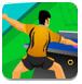 逃出里约奥运2016