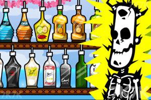 《酒吧调酒师2》截图4