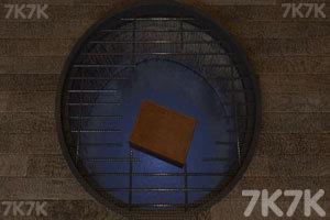 《密室逃脱任务》游戏画面4