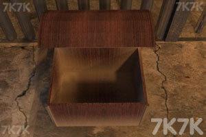 《密室逃脱任务》游戏画面3
