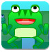 《青蛙乐队》在线玩