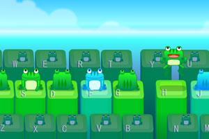 《青蛙乐队》截图1