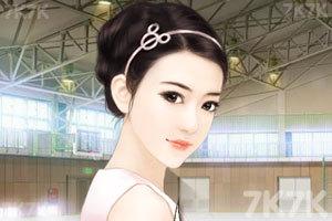 《君子一诺》游戏画面3