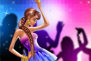 《我们的舞者》截图1