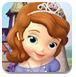 迪士尼公主翻翻看